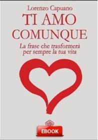 Ti Amo Comunque (eBook)