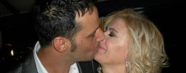 Tina Cipollari: ingelosisce il marito con un tronista