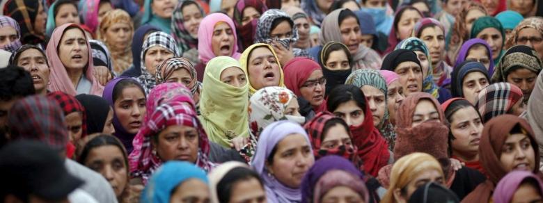 Tunisia. Violenza sulle donne: arriva il primo bagliore di speranza