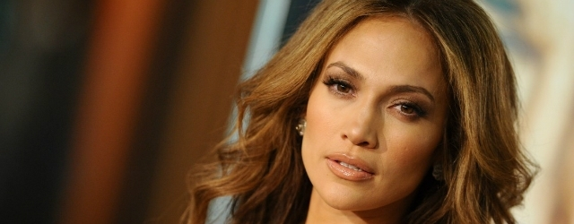 Uno stalker in casa di Jennifer Lopez