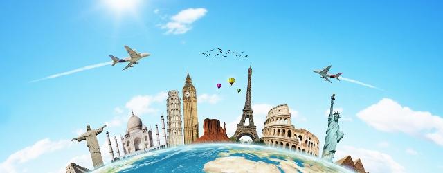 Vacanze per single: le mete preferite per nuove avventure