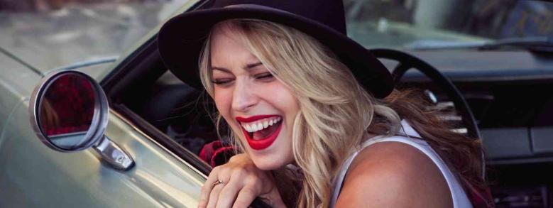 Zitelle o single felici: chi sono le donne di oggi?