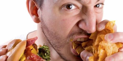 bulimia cause e conseguenze