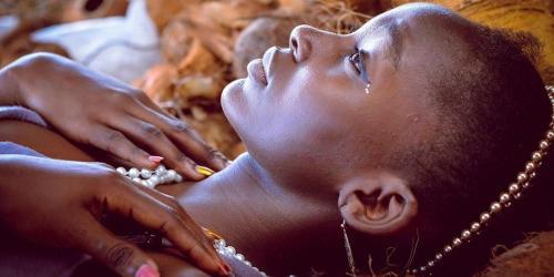 circoncisione femminile