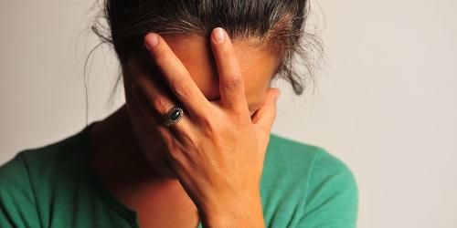 come gestire la rabbia dopo un tradimento