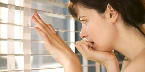 Come affrontare l'ansia da primo appuntamento