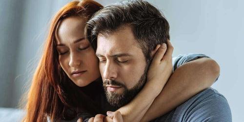 come avere una relazione con masochista senza soffire