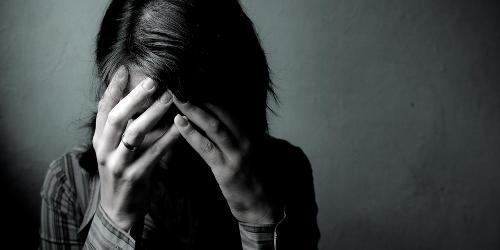 come curare la sindrome di stoccolma
