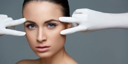 come eliminare le borse sotto gli occhi chirurgia