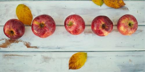 le controindicazioni sull'aceto di mele per dimagrire