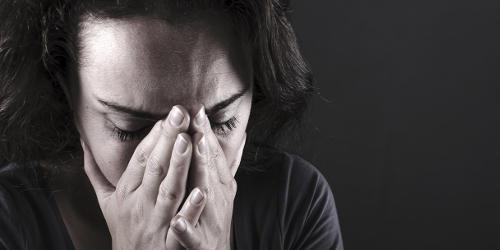 crisi di panico sintomi