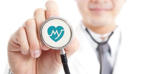 diagnosi e i consigli del medico
