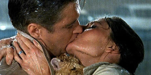 elenco film romantici