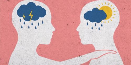 empatia significato