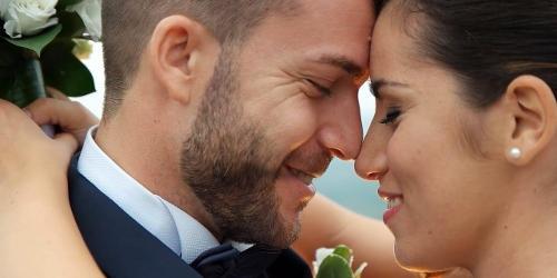 frasi per promessa matrimonio