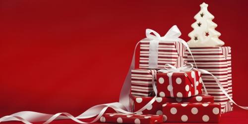 idee regalo natale per ragazza e per ragazzo