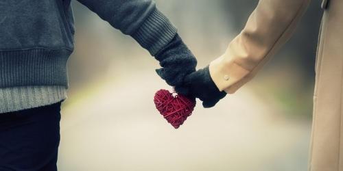 dichiarazioni d'amore più belle