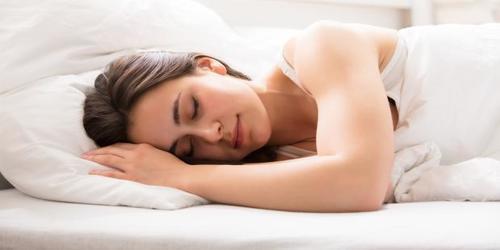 meditazione guidata per dormire