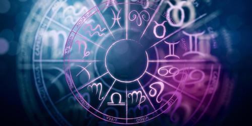 pregi e difetti dei segni zodiacali