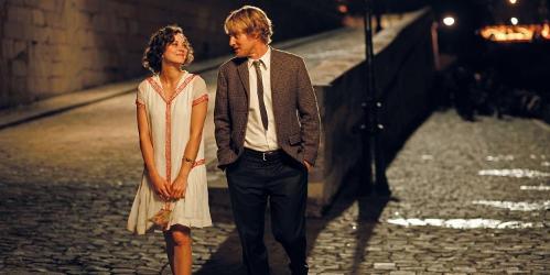serata romantica idee originali in città
