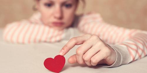 serendipità e amore