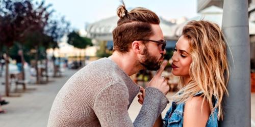 come applicare il sex appeal nel dating