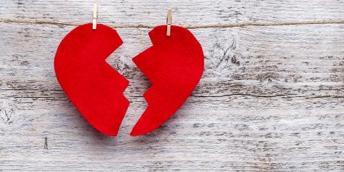 superare amore platonico