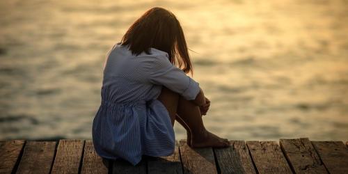tristezza e malinconia