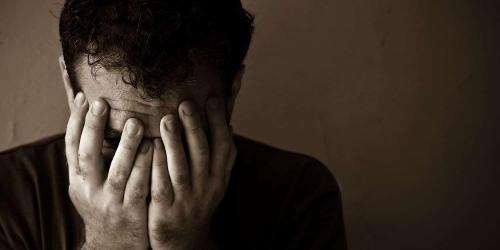 violenza psicologica sugli uomini
