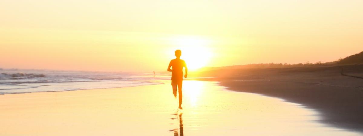 Covid e Sole: quali sono i benefici?