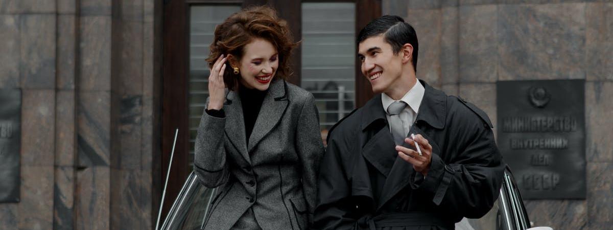 Flirt: si può considerare tradimento?