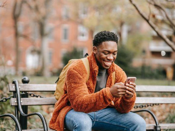 Come capire se piaci ad un ragazzo online