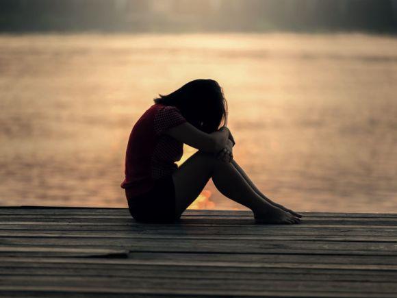 Come superare il dolore di una separazione