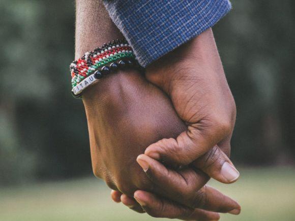 Come far durare una relazione a lungo