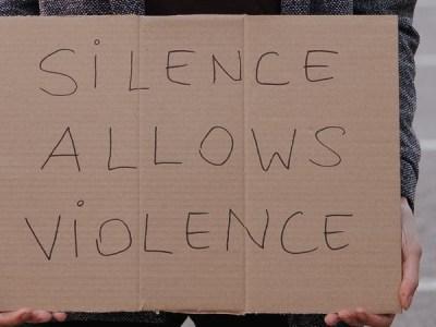 Violenza sulle donne: novità dalla Turchia
