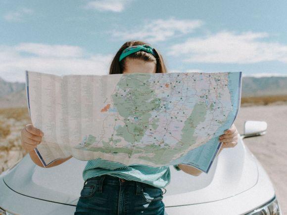 Vita da single viaggi