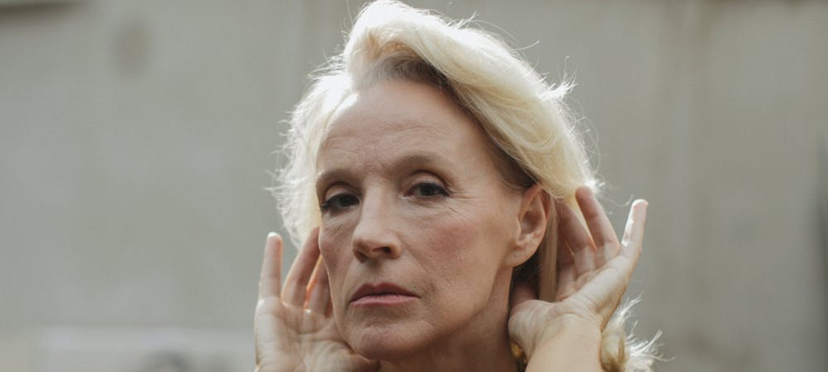 Nuovo studio sulla menopausa, cosa dicono gli esperti?