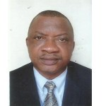 TVET Expert of the Week; Patrick Ekezie Egbule