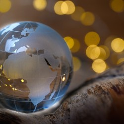 Innovations in TVET for Global Impact