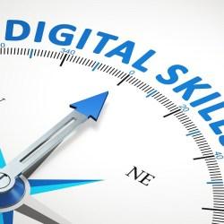 Digital Skills and Jobs Platform