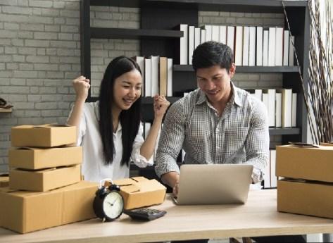 Do You Carry Entrepreneurial Skills?