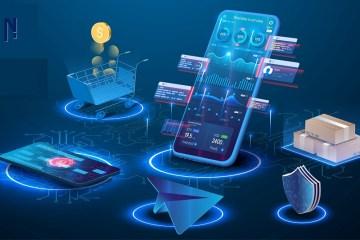 Skill Development in the Online Economy