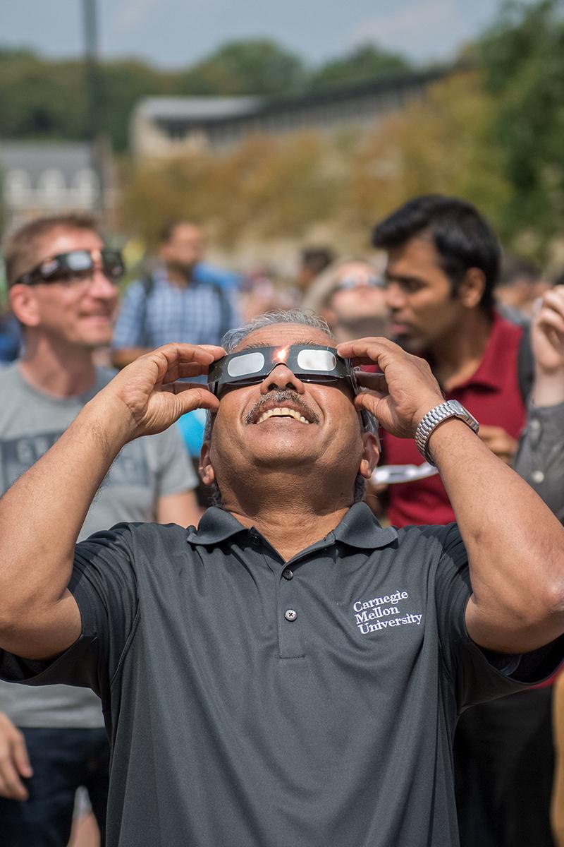 2018_sc_atc_solar-eclipse_15