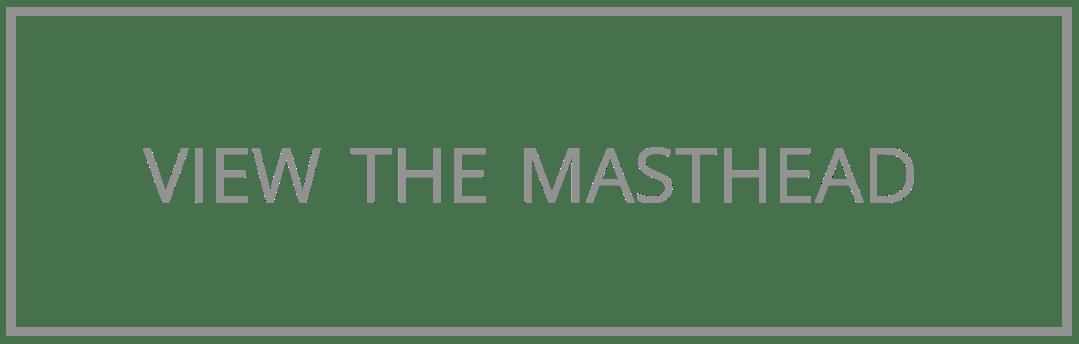 View the Masthead