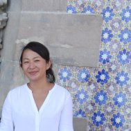 Ying Soong, MP, La Tourelle Capital