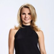 Michele Romanow, Founder, Clearbanc