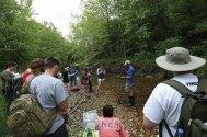 20150526-Bohigian-Conservation-Area-151