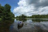 20150526-Bohigian-Conservation-Area-431
