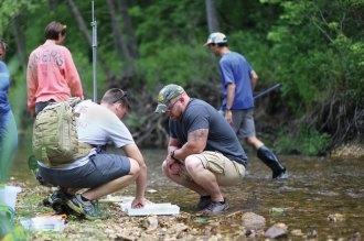 20150526-Bohigian-Conservation-Area-614