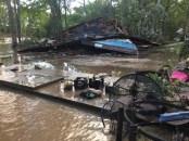 0510M_FLOOD Cindy Ragland debris2